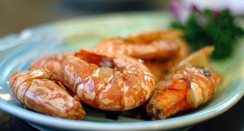 12 Worst Foods for Acid Reflux 1