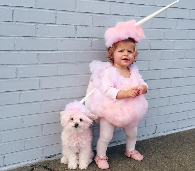 Most Unique Halloween Costumes Ideas Must Try This Year 13