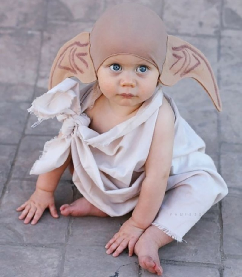 most unique halloween costumes ideas must try this year 11