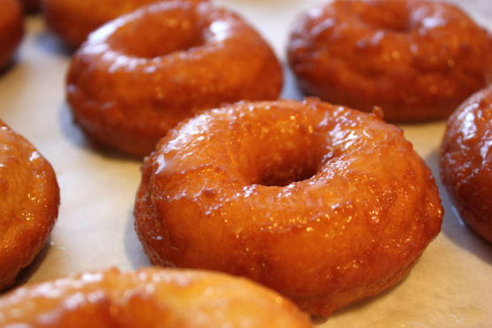 Fan your Guilty Pleasures this Donut Day 3