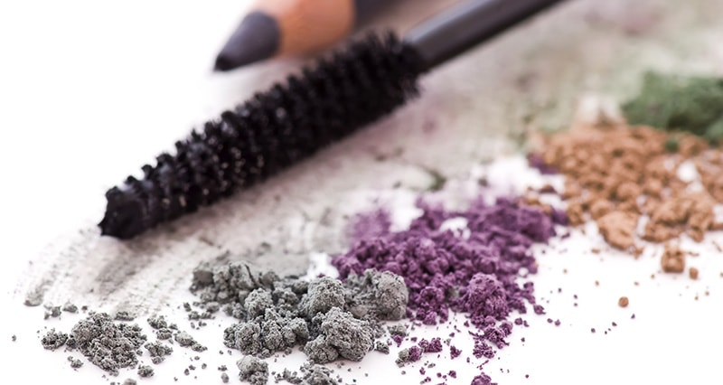 Harmful Ingredients in Cosmetics and Their Effect on Your Body 9