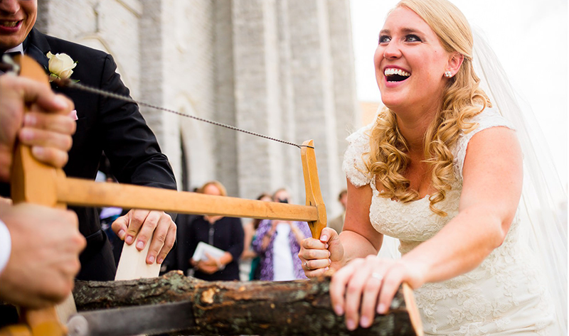 Traditional Wedding Ceremonies According to Different Cultures 3