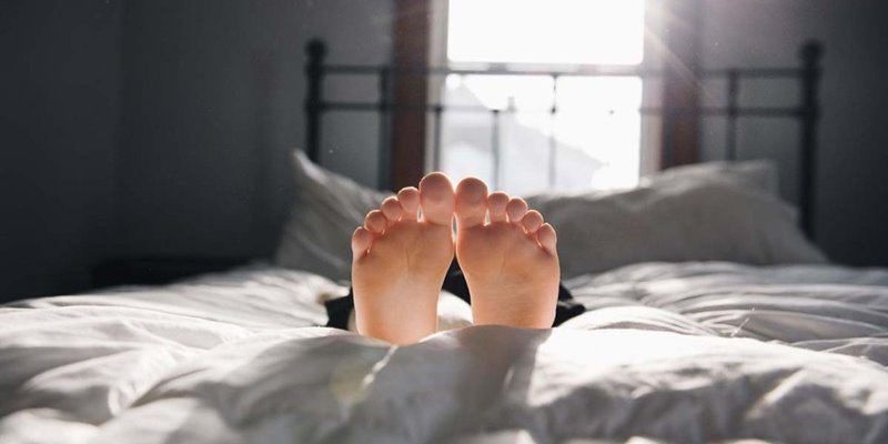 How to Strengthen your Ankles! 2