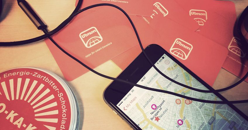 Best Travel Apps to Download Right Now 7