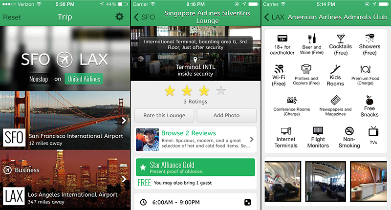 Best Travel Apps to Download Right Now 14