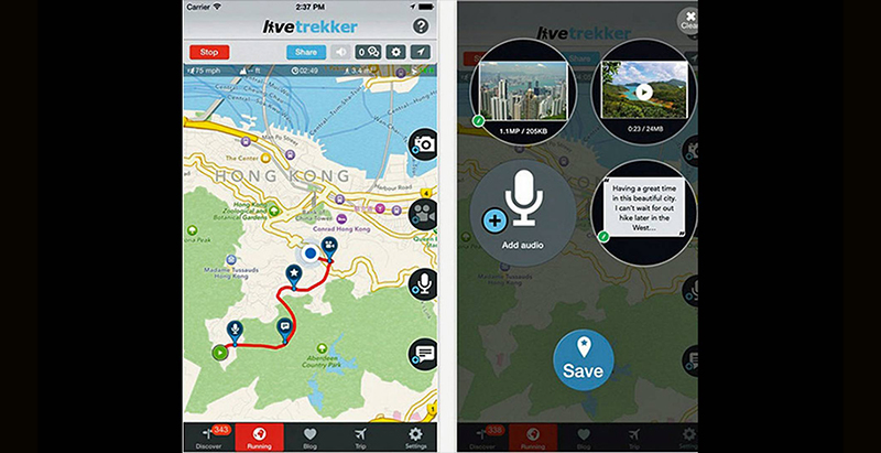 Best Travel Apps to Download Right Now 10