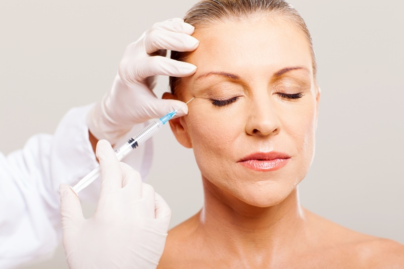 Best Skin Care tips for Women over 50 8