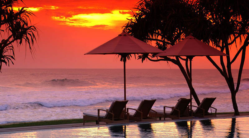 Best Affordable and Cheap Honeymoon Destinations in the World 14