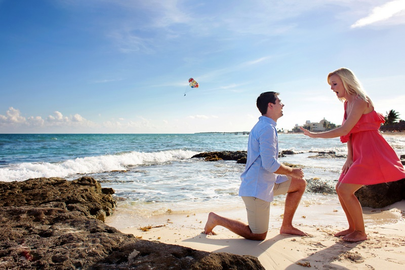 7 Best ways to Propose a Girl 4