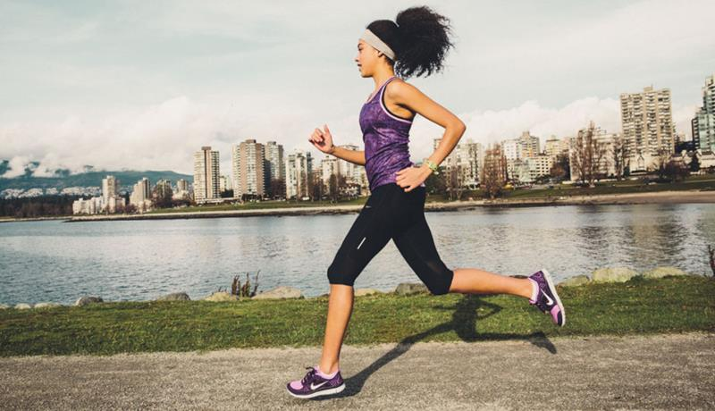 6 Unique Health Benefits of running in the morning 5
