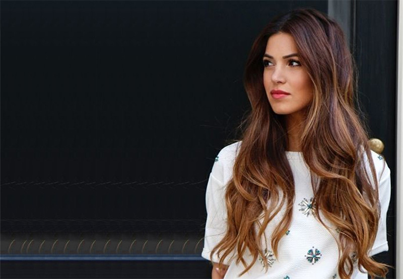 20 Short Ombre Hairstyles that Everyone should Try 17