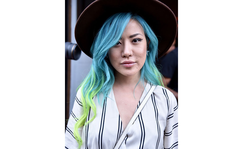 20 Short Ombre Hairstyles that Everyone should Try 20