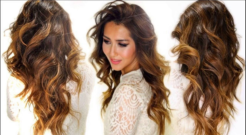 20 Short Ombre Hairstyles that Everyone should Try 15