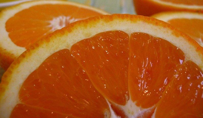 12 Worst Foods for Acid Reflux 3