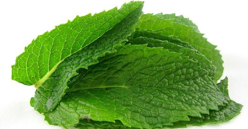 12 Worst Foods for Acid Reflux 4