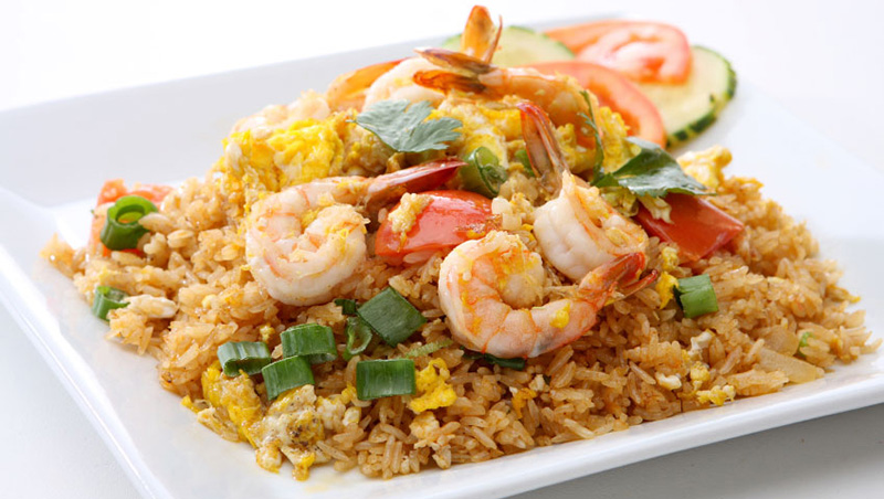 10 Most Popular Thai Foods You need to Try! 4