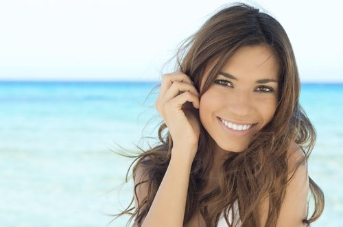 How to Take Care of your Skin during Summer! 2