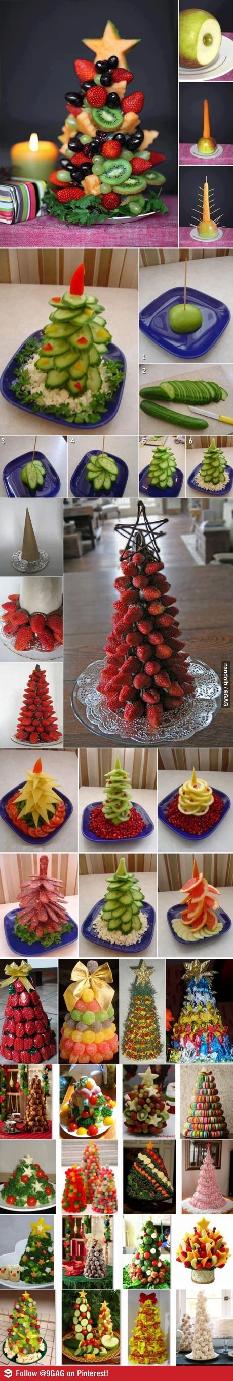 Chocolate dipped, strawberry center piece