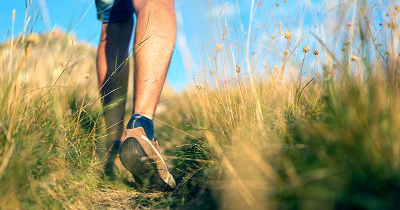 How to Get Skinny Legs in a Week by Easy Steps 4