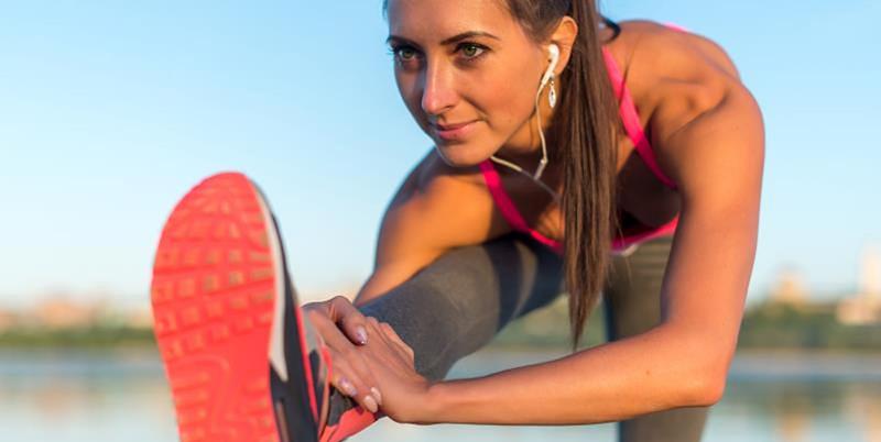 How to Get Skinny Legs in a Week by Easy Steps 3