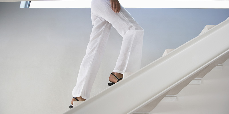 How to Get Skinny Legs in a Week by Easy Steps 10