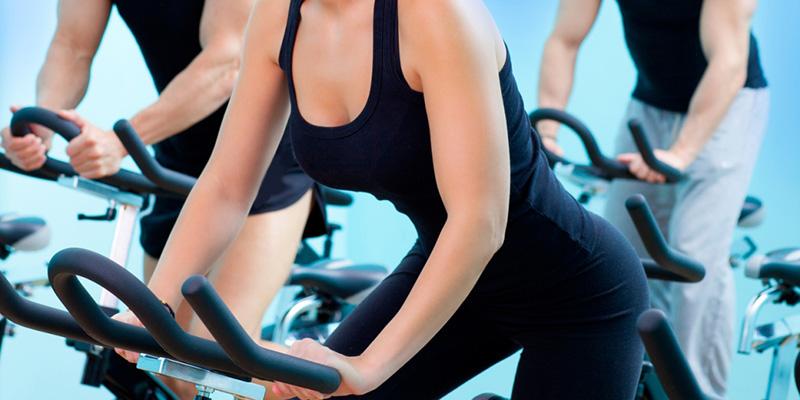 How to Get Skinny Legs in a Week by Easy Steps 9