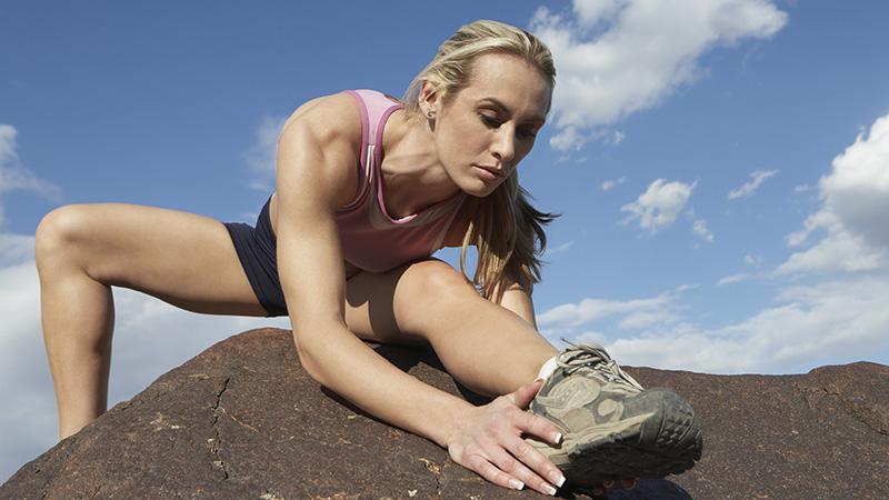 How to Get Skinny Legs in a Week by Easy Steps 12