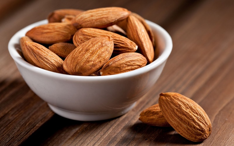 Top 7 Foods to Eat for a Flat Belly 2