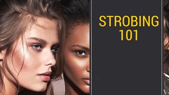Strobing 101