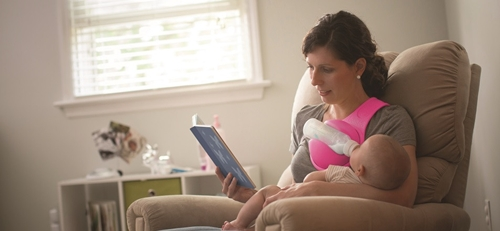 9 sanity-keeping baby gadgets all new mums should have!! 2