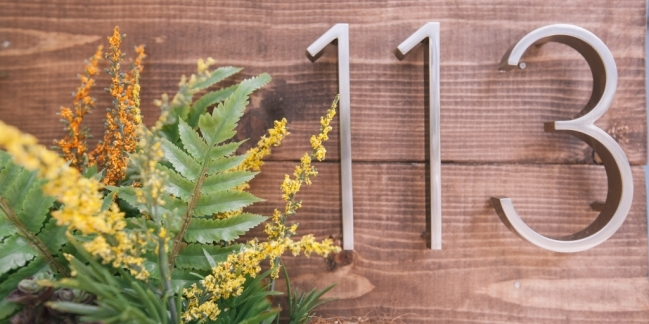 10 DIY ideas to revamp your porch in a budget! 11