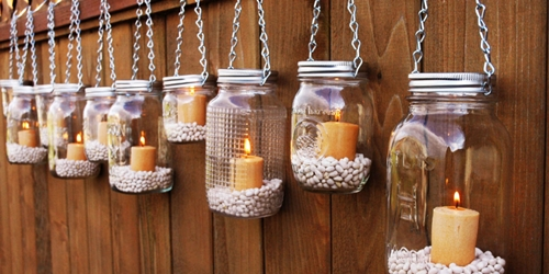 10 DIY ideas to revamp your porch in a budget! 7