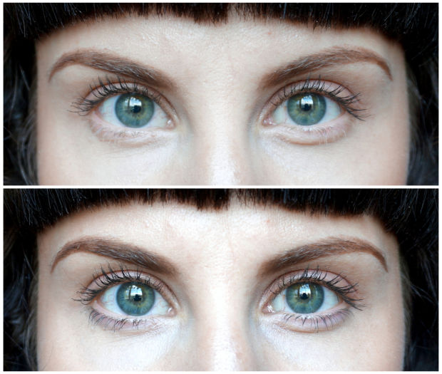 7 ways to perfect your eye makeup game 6