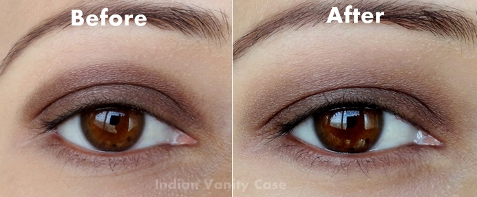 7 ways to perfect your eye makeup game 4