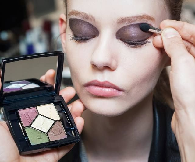 7 ways to perfect your eye makeup game 5