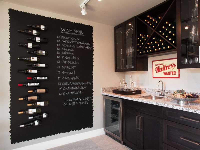 10 Superb ideas for organizing your kitchen 7