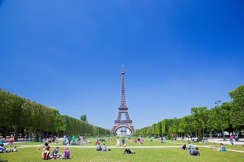 6 Things to keep in mind before visiting Paris 2