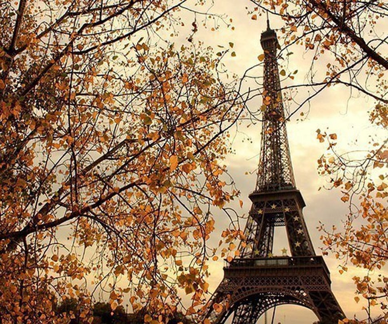 6 Things to keep in mind before visiting Paris 4