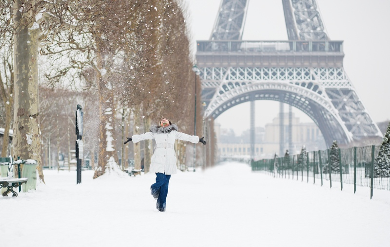 6 Things to keep in mind before visiting Paris 5