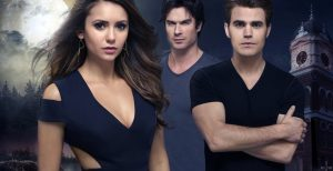 12 Reasons Why We Can Never Be Ready to Bid Farewell to the Mystic falls Finest!