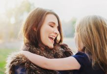 Simple yet AMAZING gift ideas for Mother's day!