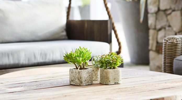 10 DIY ideas to revamp your porch in a budget!