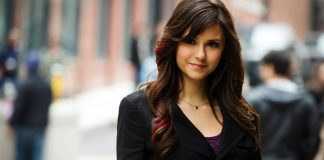 Here's all that you need to know about Nina Dobrev's cameo in TVD season 7 finale