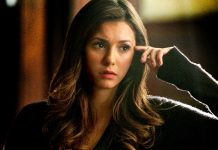 News Confirmed Finally: Nina Dobrev is coming back to The Vampire Diaries