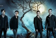 Spoiler Alert: The Vampire Dairies Season 8 teasers have caught some serious attention