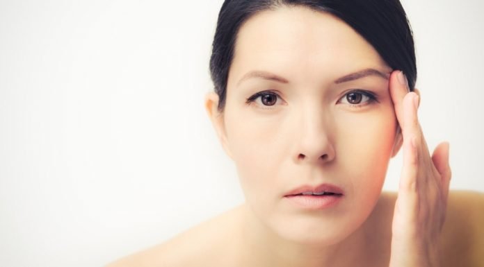 6 Beauty Tips for women they need to TRY now!