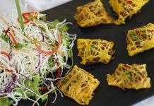 10 Most Popular Thai Foods You need to Try!