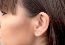 5 Facts About Tragus Piercing Pain that Everyone Must Know