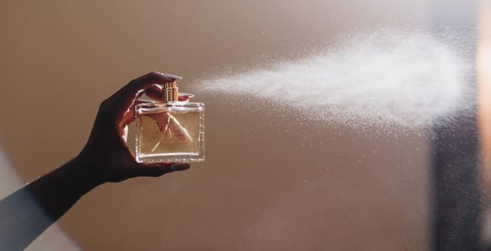 10 Best summer perfumes of all-time for women