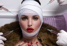 6 Negative Effects of Cosmetic Surgery